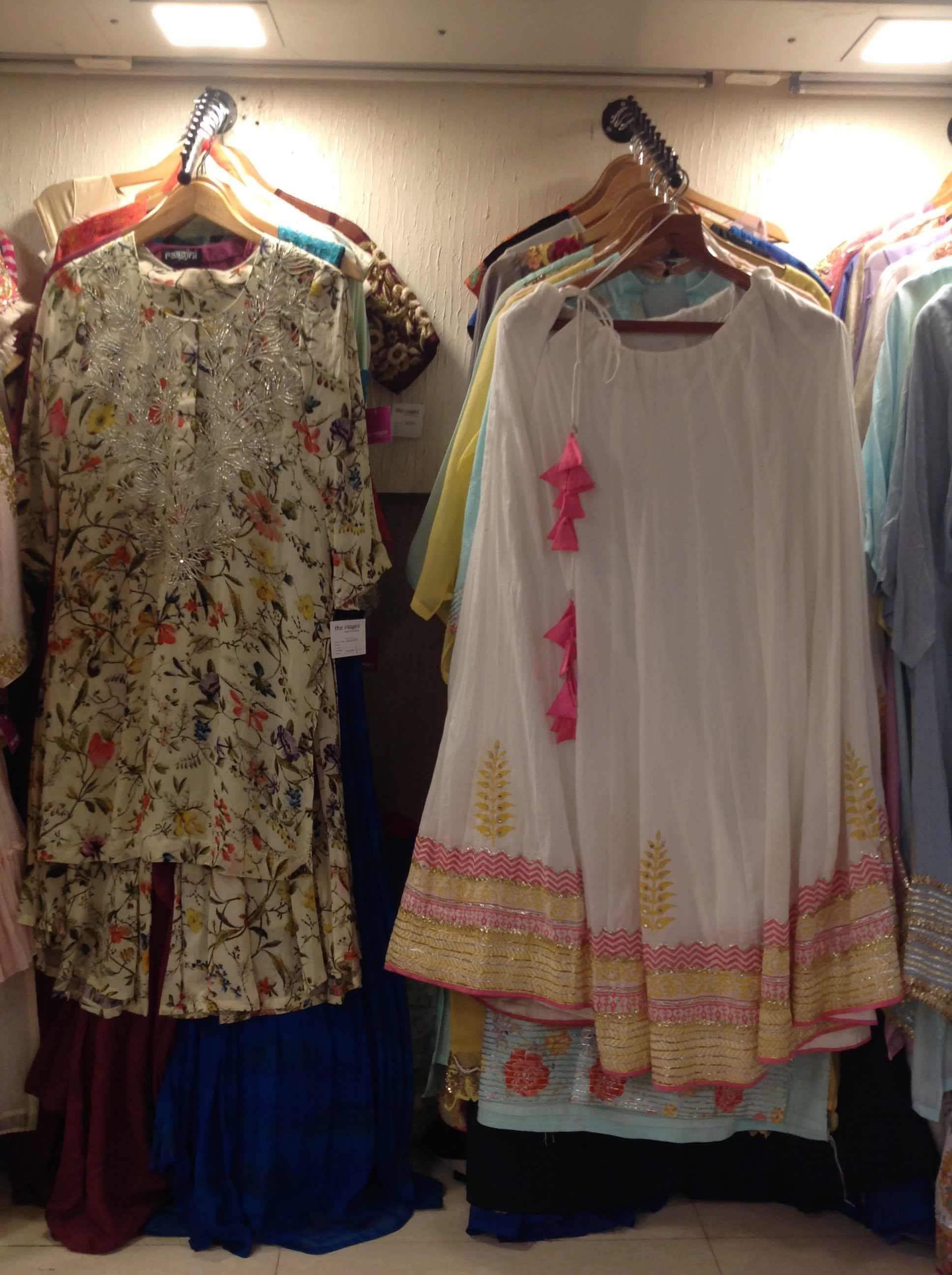 befd2349354d9 Fashion Designers in Andheri West - Clothes for Men, Women, Kids Mumbai -  Justdial