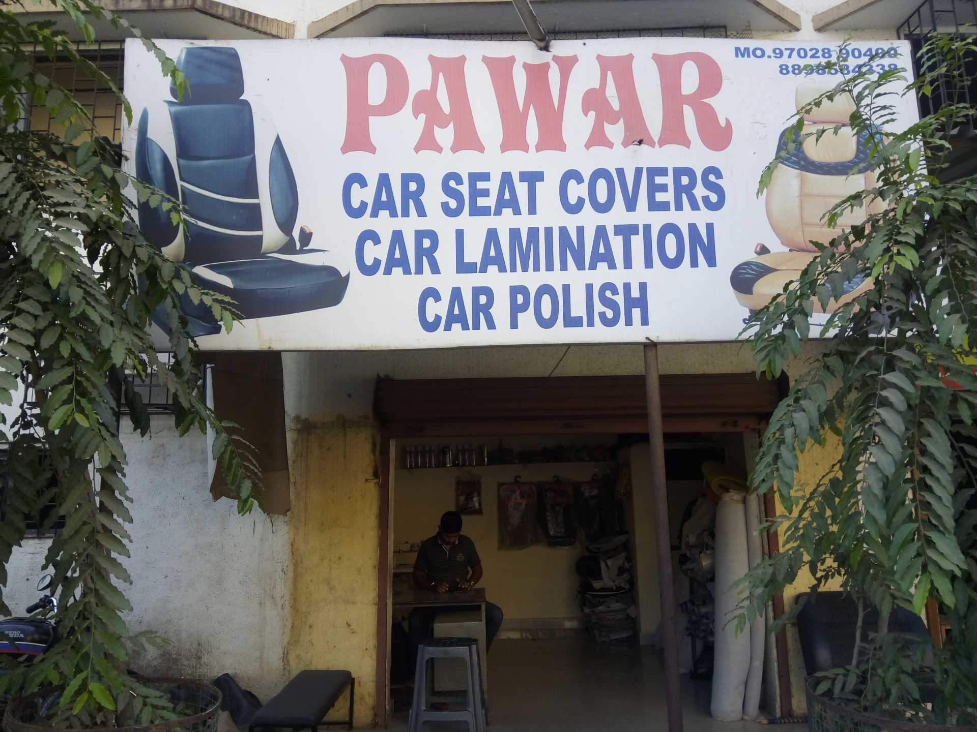 Surprising Top Autokame Car Seat Cover Manufacturers In Kharghar Best Alphanode Cool Chair Designs And Ideas Alphanodeonline