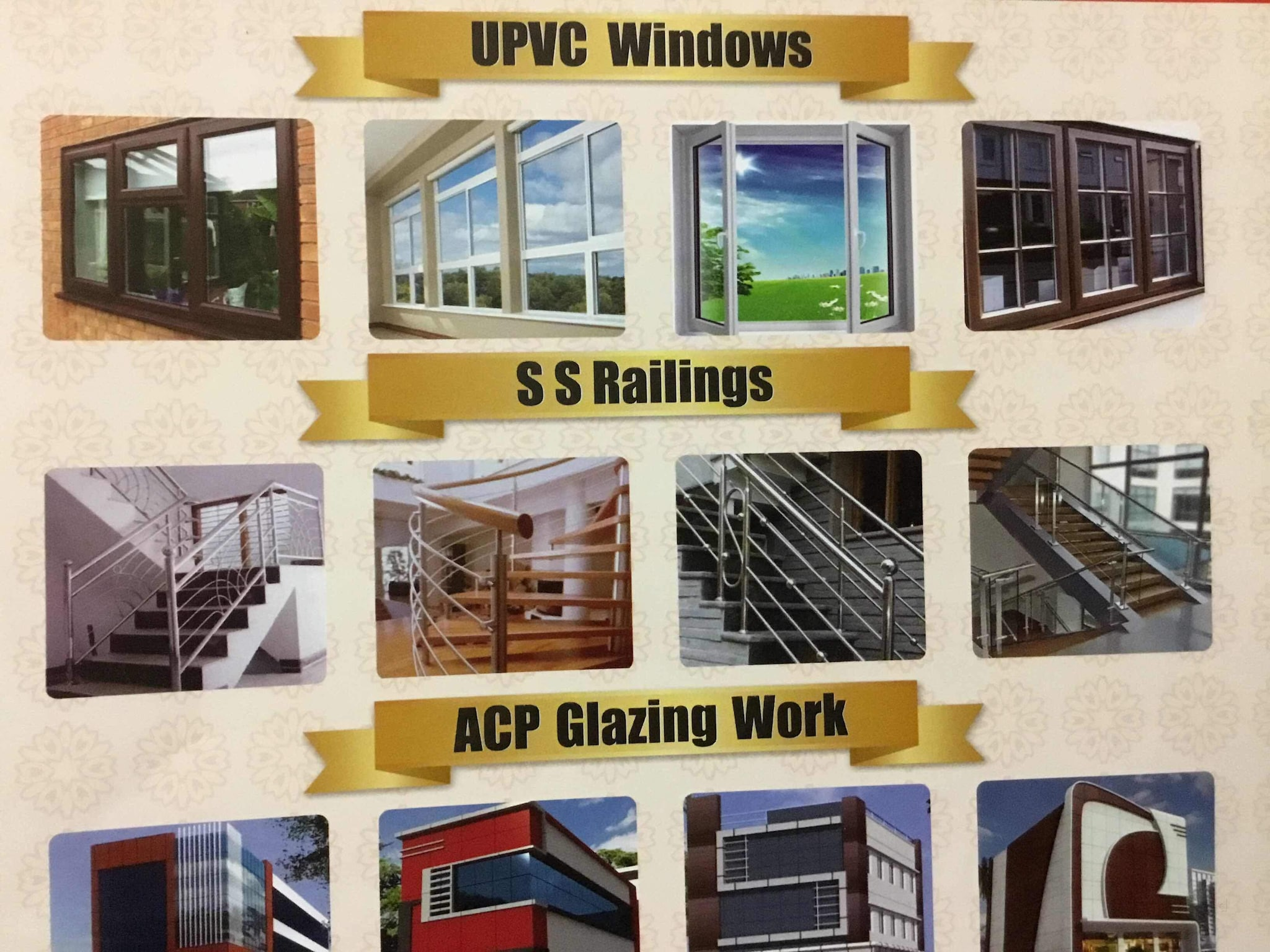 Top Aluminium Rolling Shutter Dealers In Siddhartha Layout