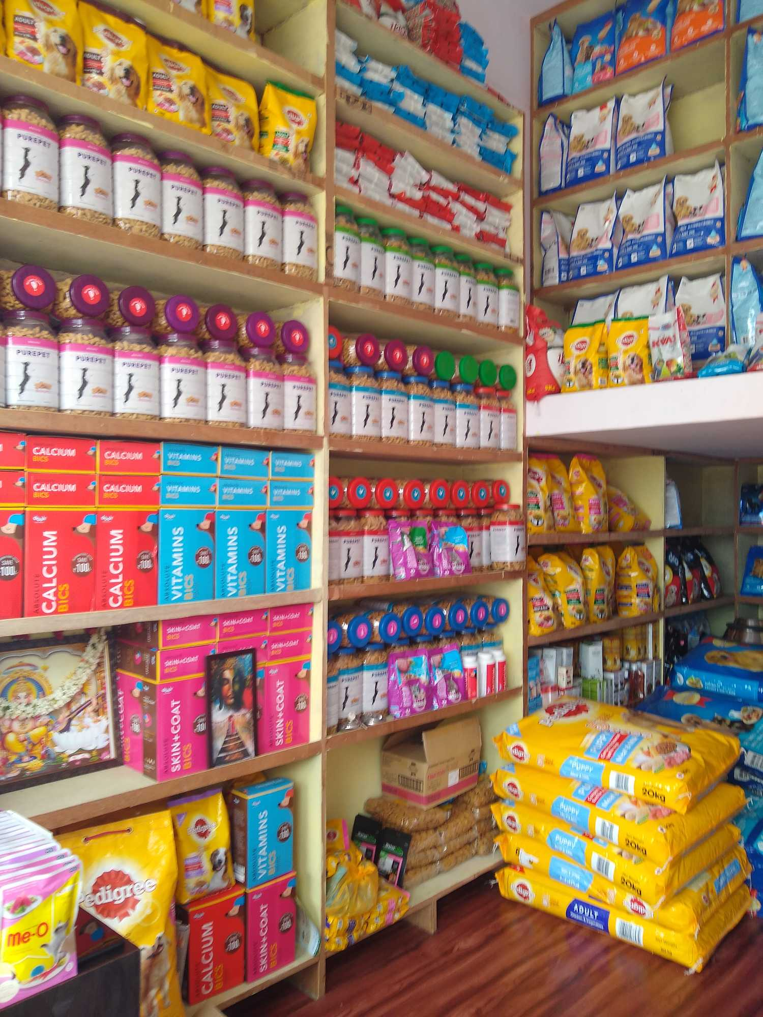 Top 50 Pet Shops For Dog in Mysore - Best Pet Store - Justdial
