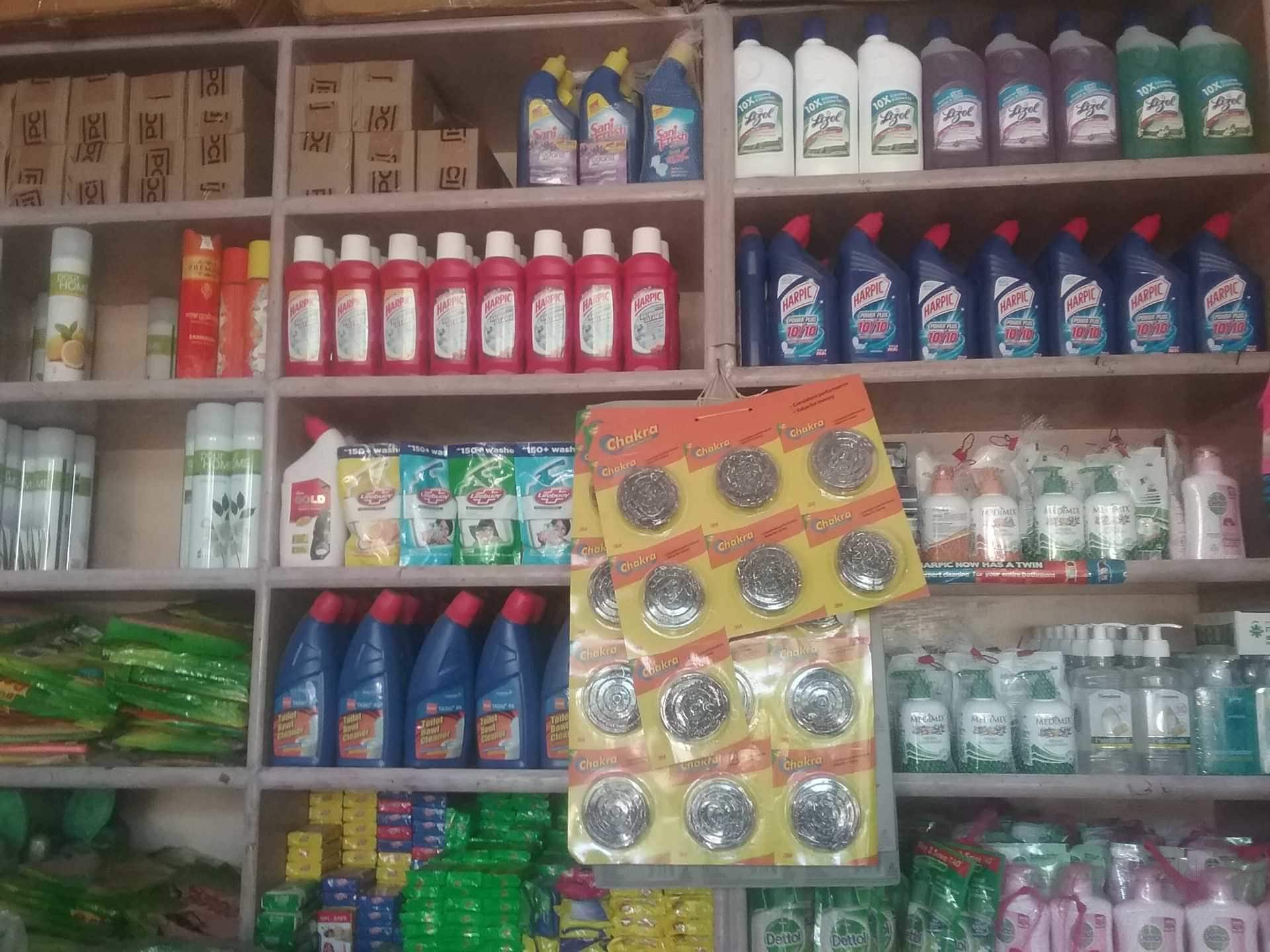 Top Phenyl Dealers in Jayalakshmipuram - Best Phenyl Suppliers