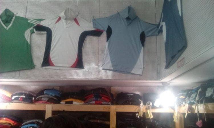 5addf3e811be8 Top 50 Sportswear Retailers in Mysore - Best Sports Wear Dealers - Justdial