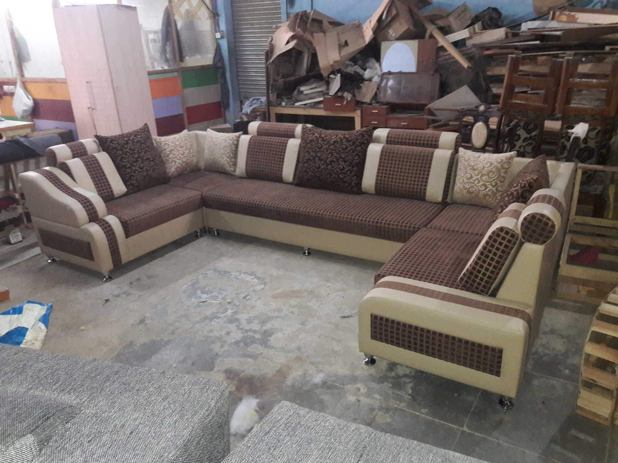 low priced d2cbb 4e8d7 Top 50 Second Hand Furniture Dealers in Mysore - Best Used ...