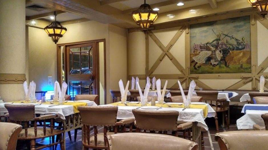 Top 100 Restaurants In Vaishali Nagar Best Restaurants
