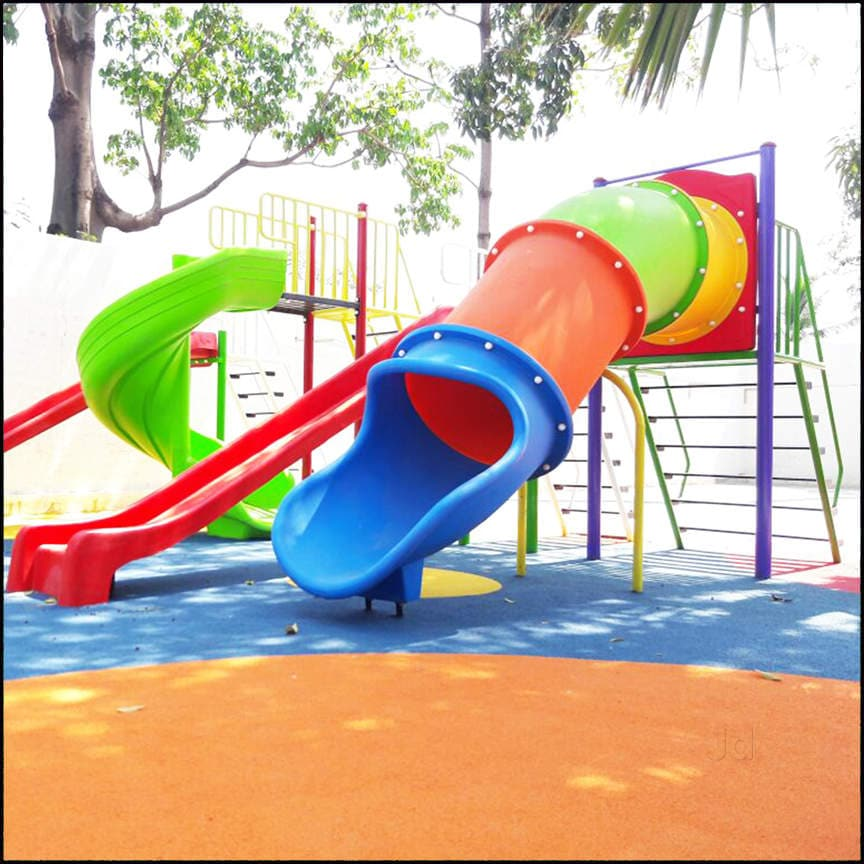 Top Outdoor Garden Bench Manufacturers in Asansol - Best Park Bench