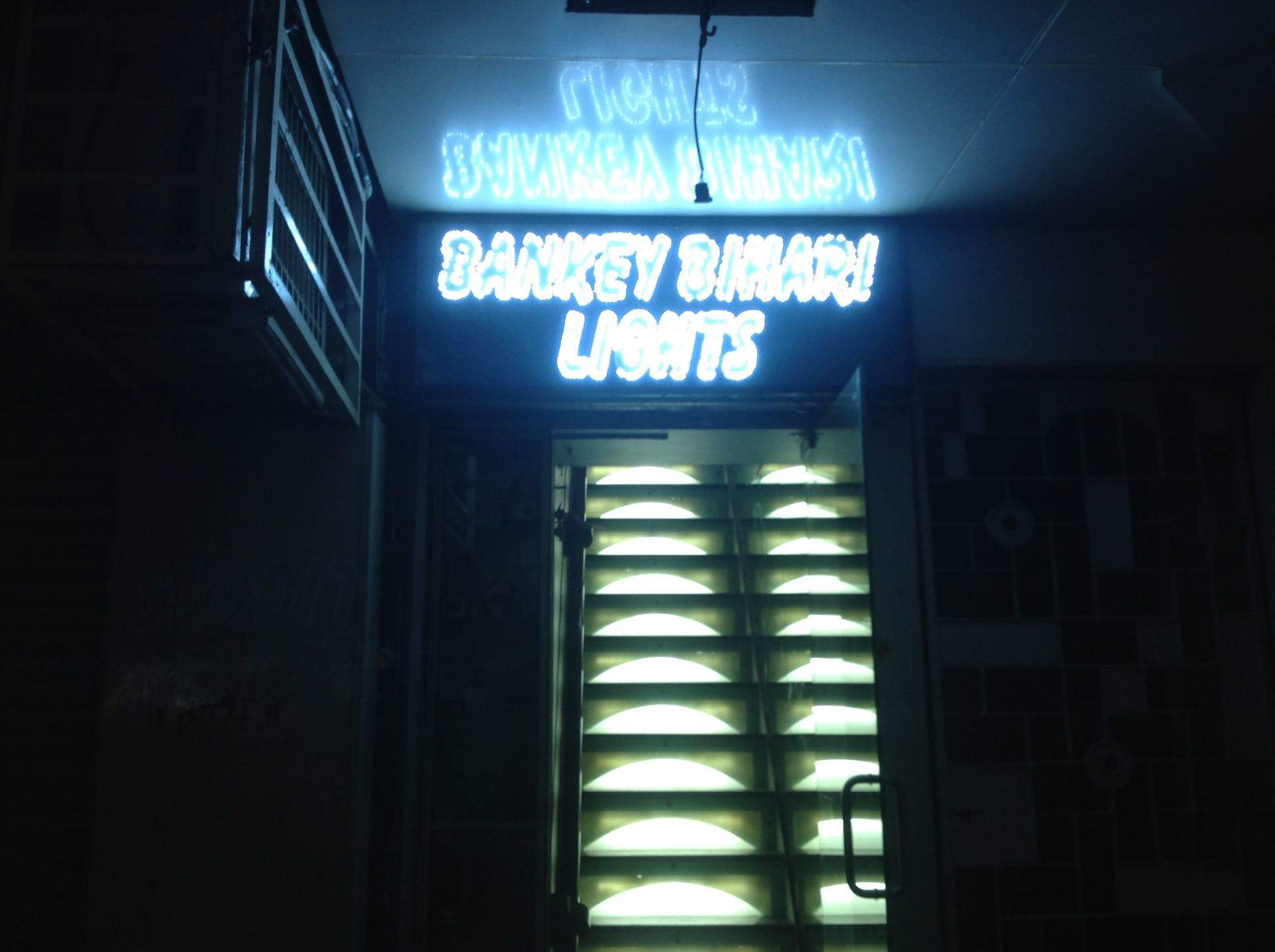 Top Fancy Light Dealers In Central Avenue Road Nagpur