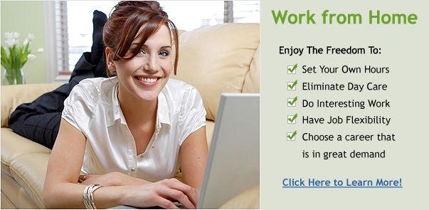 home jobs vanzare exemplu de calcul al valorii opțiunii