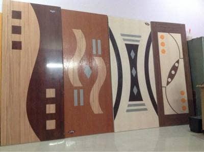 & Shakti Doors Lakad Ganj - Door Dealers in Nagpur - Justdial pezcame.com