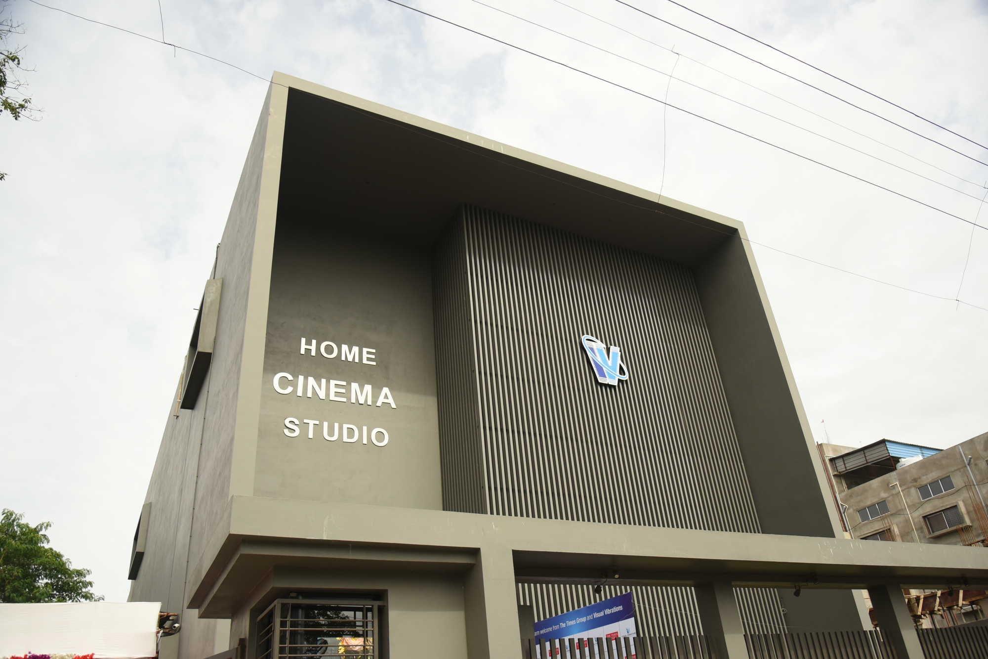 Top Projector Shops in Kamareddy - Best Projector Dealers - Justdial