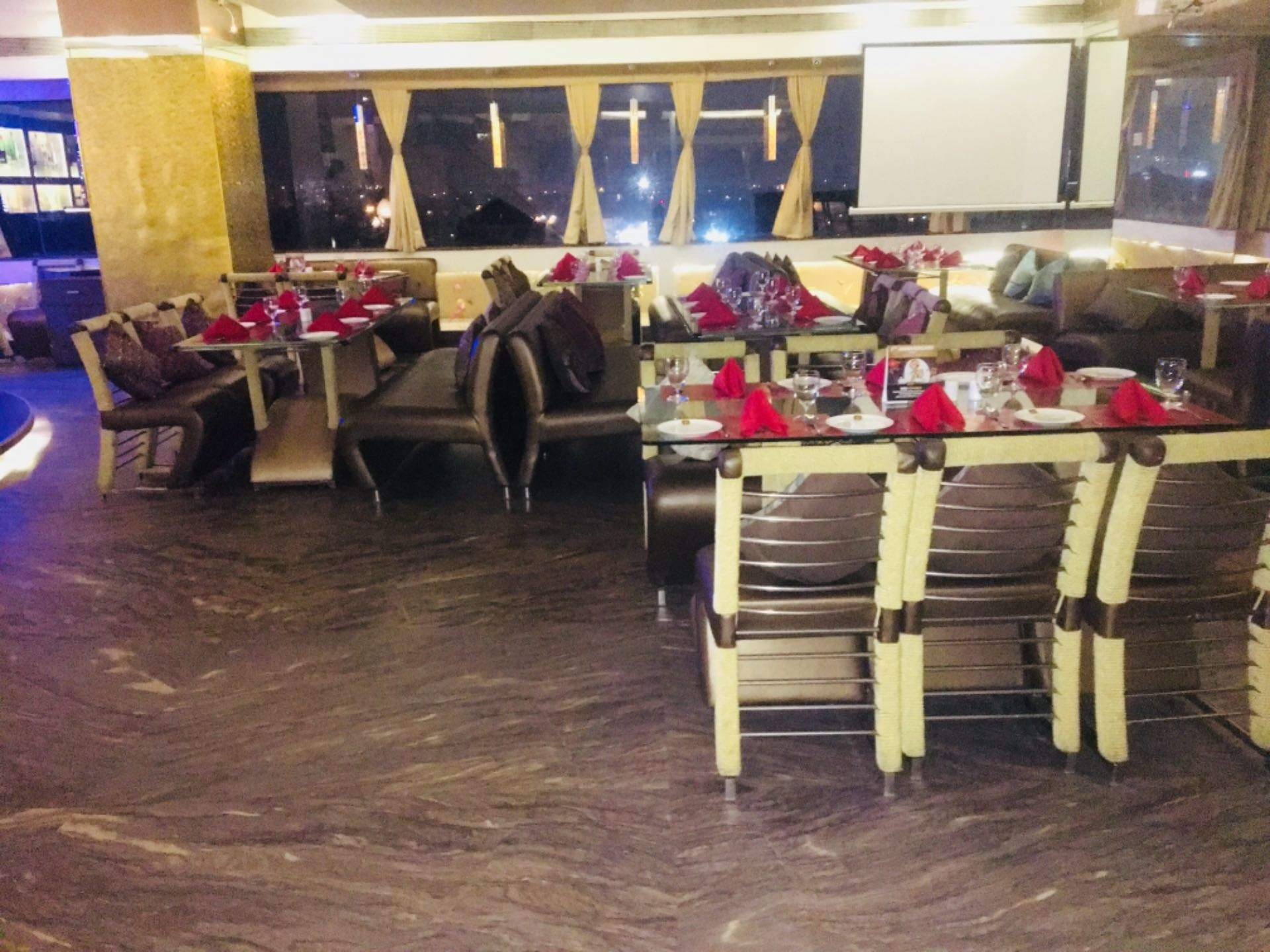 Top 100 Birthday Party Organisers In Nagpur Best Event