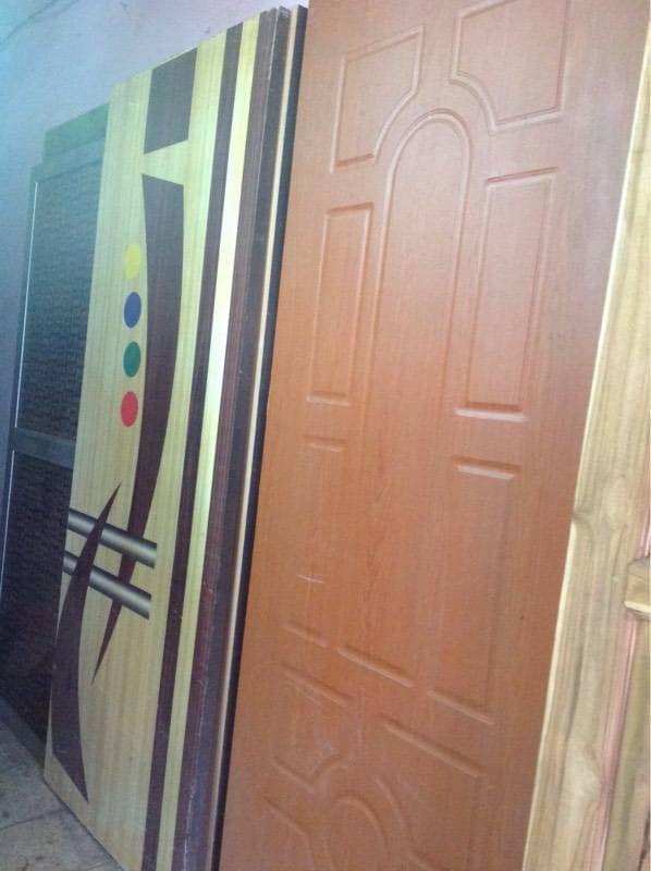 ... Liberty Doors \u0026 Frames Photos Lakad Ganj Nagpur - Wooden Door Dealers ... & Liberty Doors Frames Photos Lakad Ganj Nagpur- Pictures \u0026 Images ...
