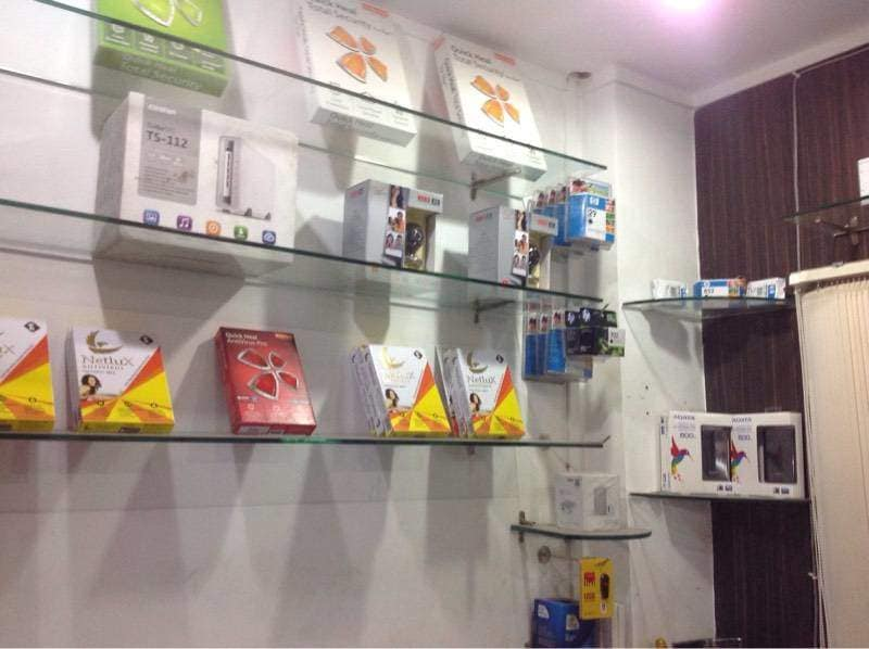 Top 10 Led Projector Dealers in Wardha Road, Nagpur - Justdial