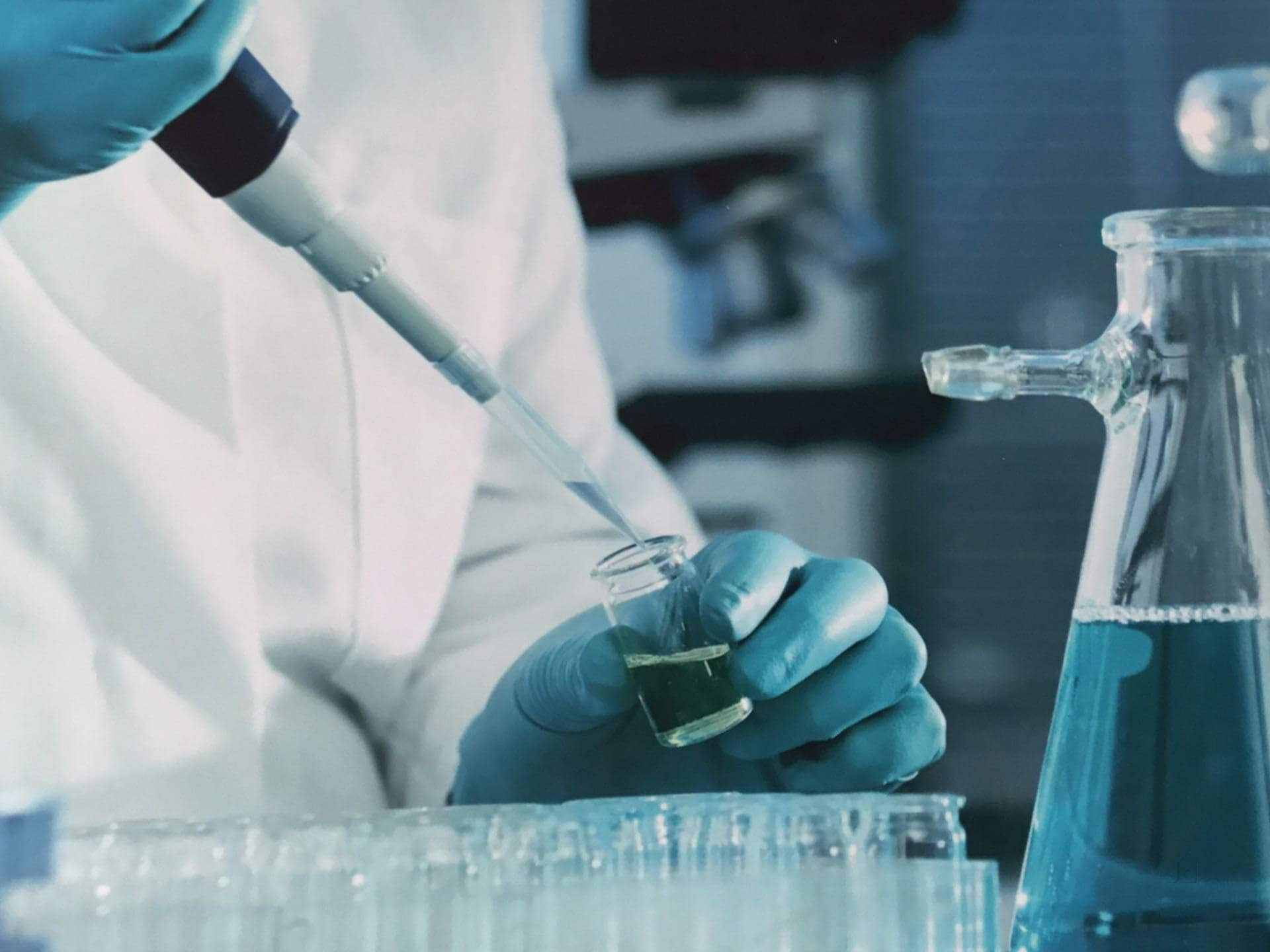 Top 100 Blood Testing Centres in Nagpur - Best Laboratories For