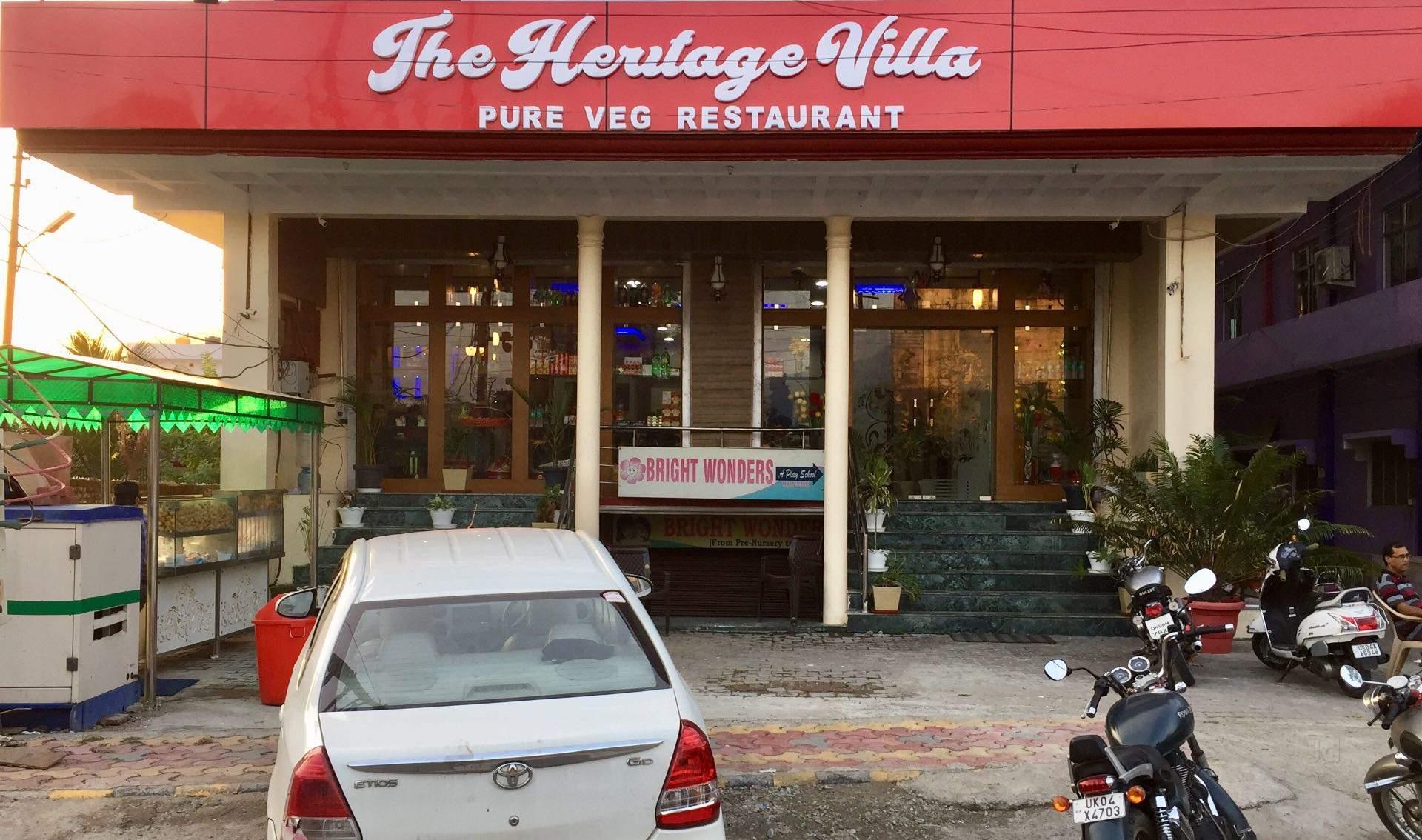 Top 30 Restaurants In Kathgodam Best Restaurants Near Me
