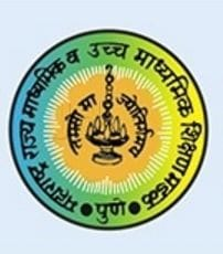 Image result for Maharashtra Board of Secondary Education Board