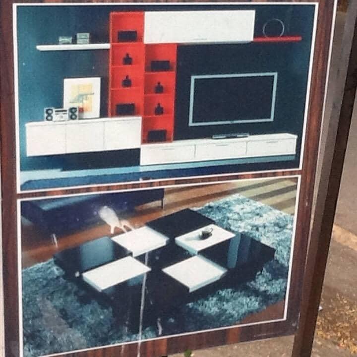 Nectar Modular Furniture, Untwadi   Modular Furniture Dealers In Nashik    Justdial