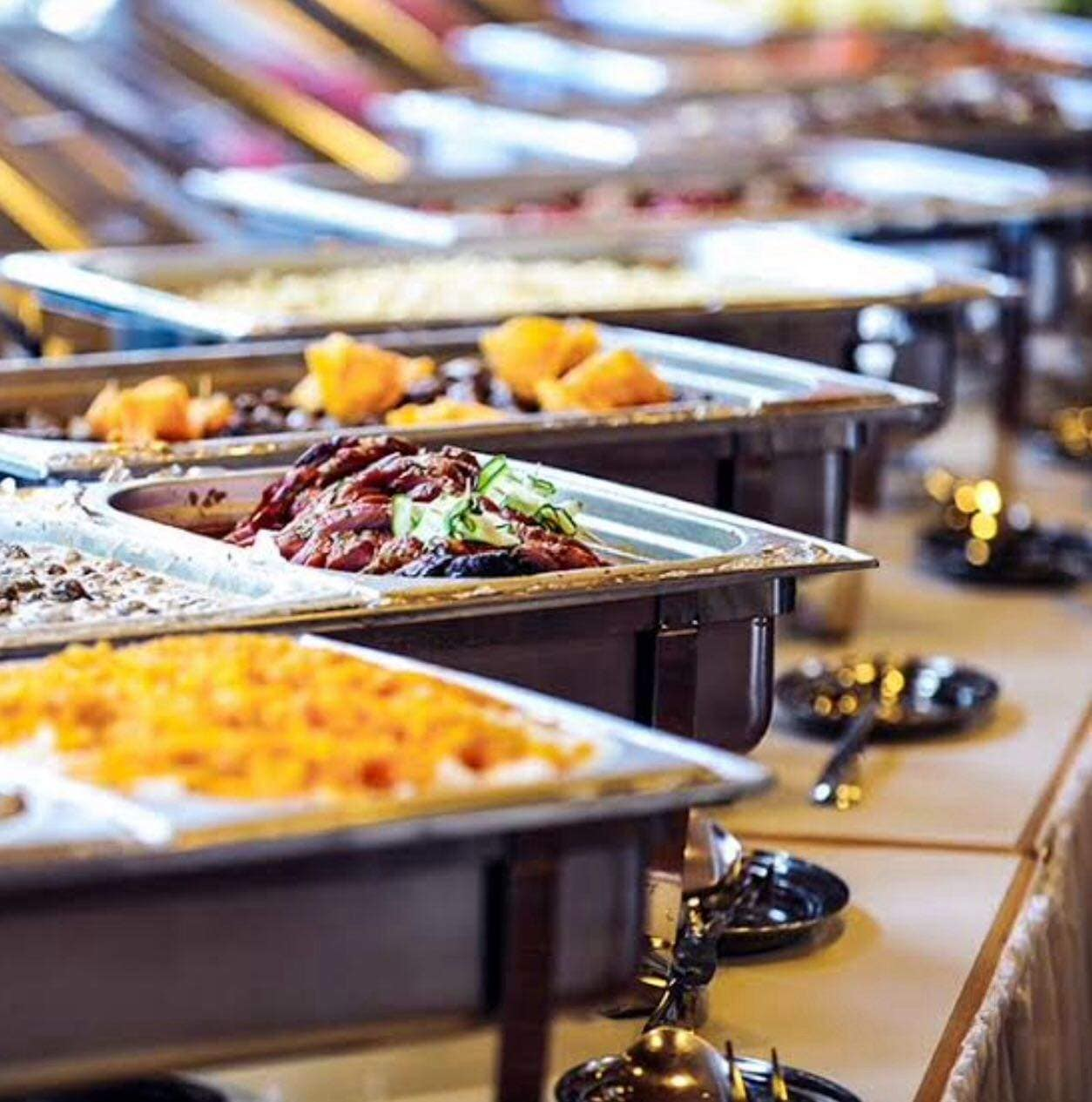 Wedding Caterers Cost.Top 100 Caterers In Malegaon Best Outdoor Caterers Malegaon Nashik