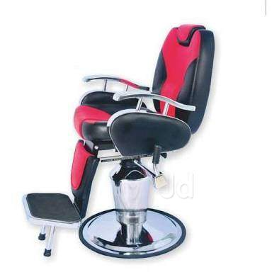 Top Beauty Parlour Chair Dealers In Kolkata Best Parlor Suppliers Justdial