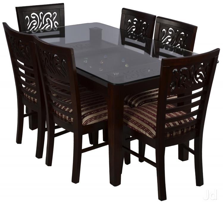 Panchali Furniture Interior Vashi Mumbai Furniture Dealers