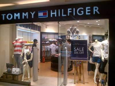 51d9a44e Find list of Tommy Hilfiger near Phoenix Marketcity Mall-Kamani Kurla West  - Tommy Hilfiger Stores Mumbai - Justdial