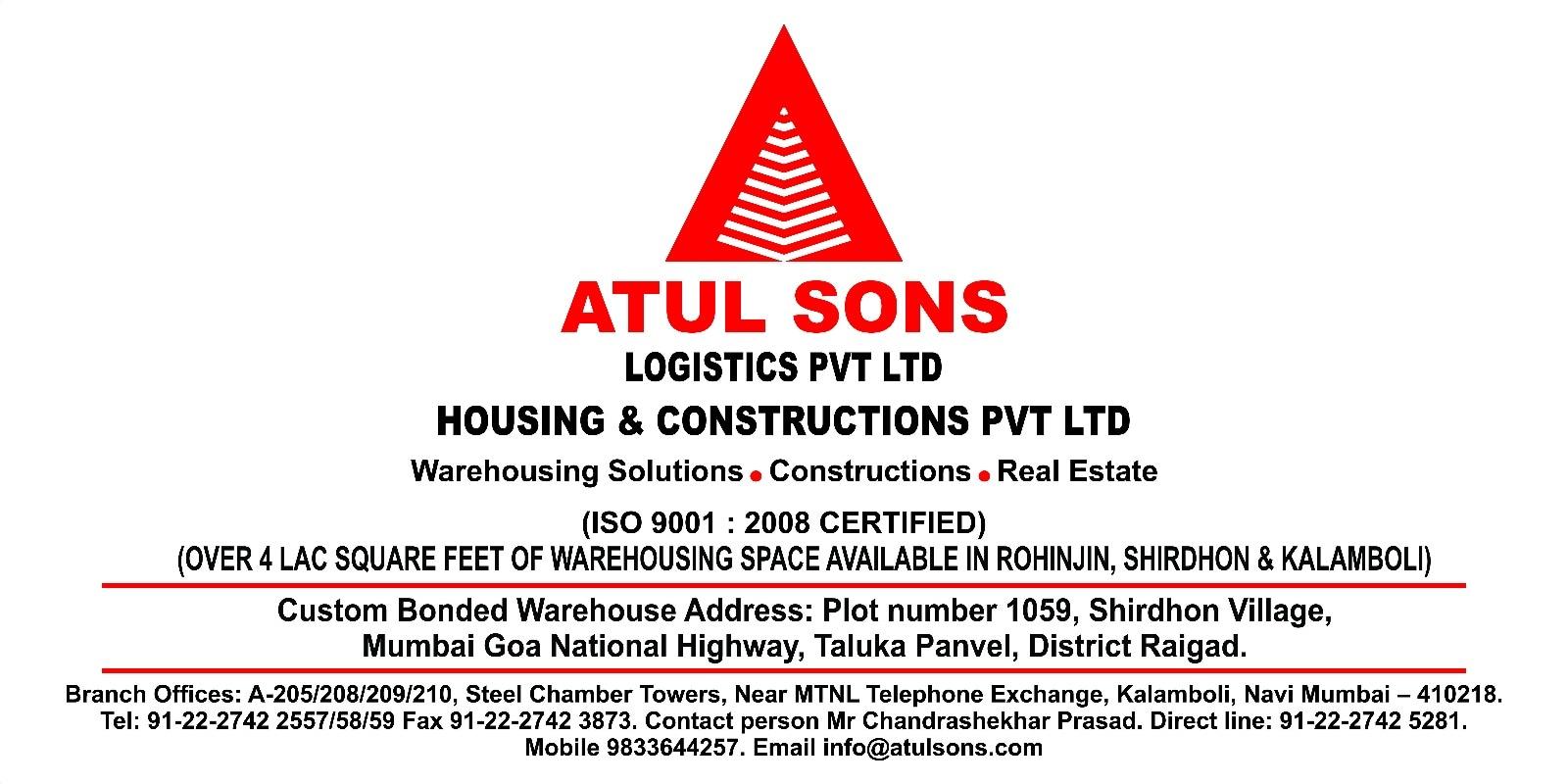 Top 100 Warehouses For Chemical in Andheri East, Mumbai - Justdial