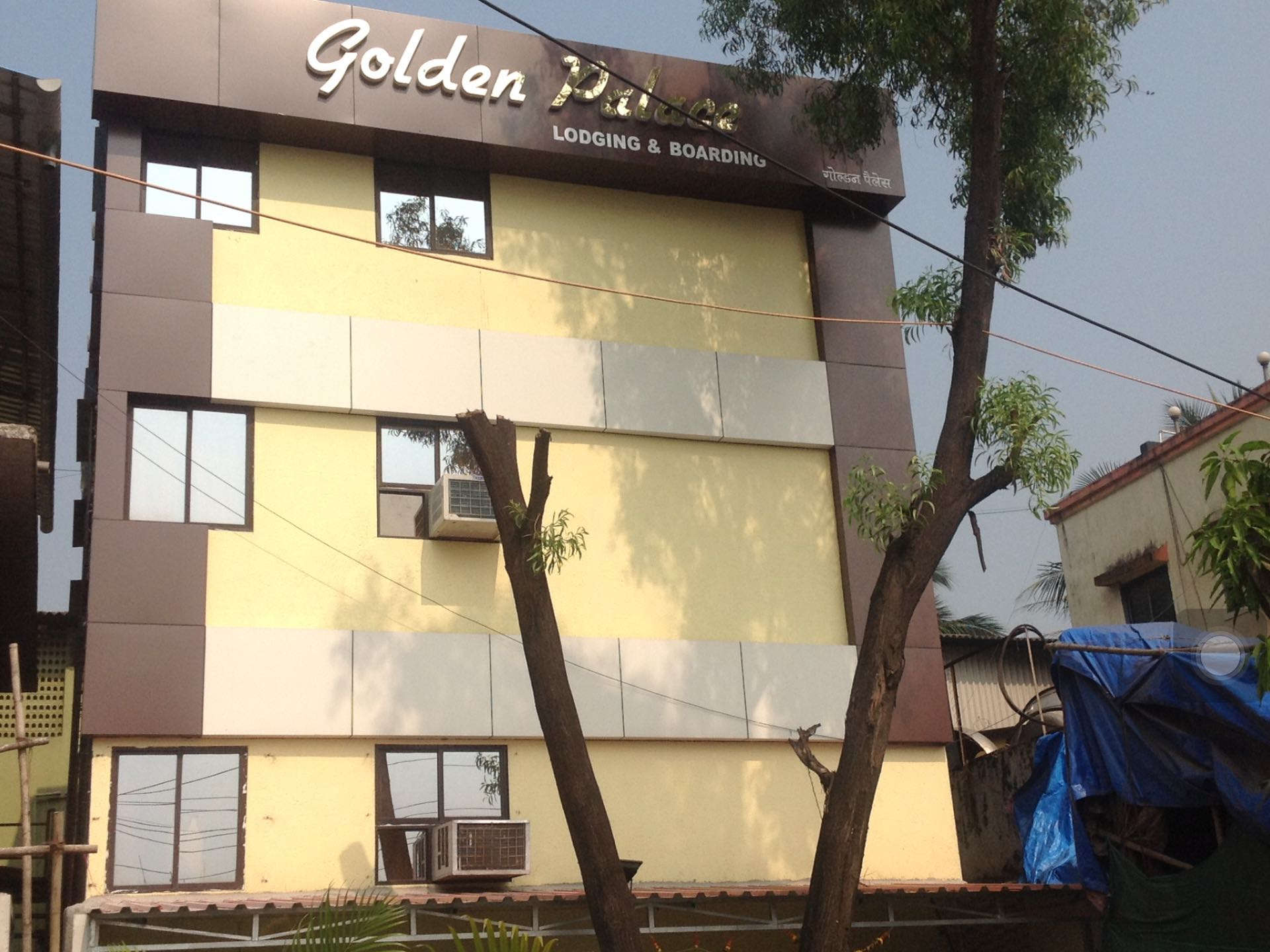 Top 10 Hotels in Mahape - Best Hotel Accommodation - Justdial