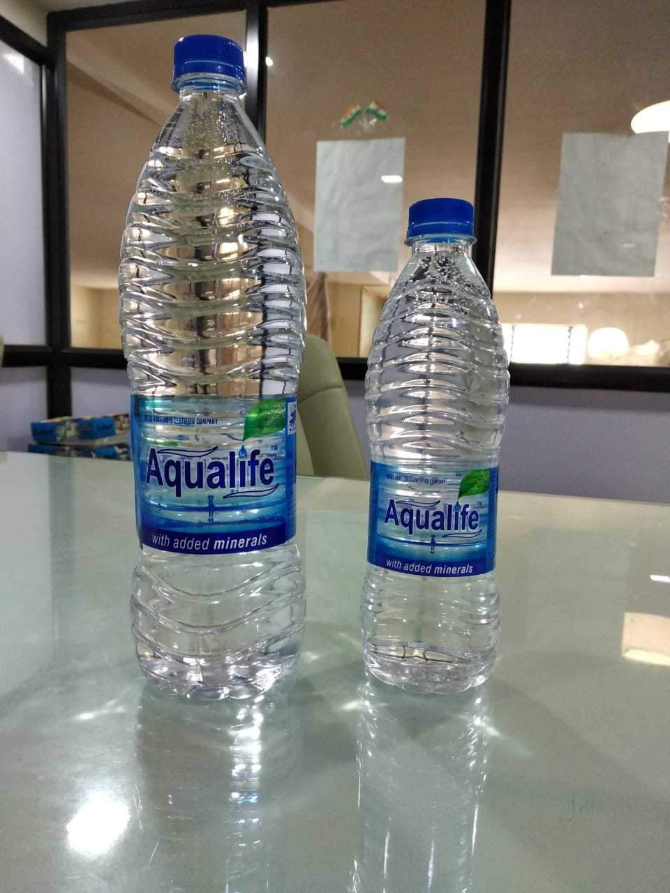 a23c7df7cd Top 100 Mineral Water Manufacturers in Mumbai - Justdial