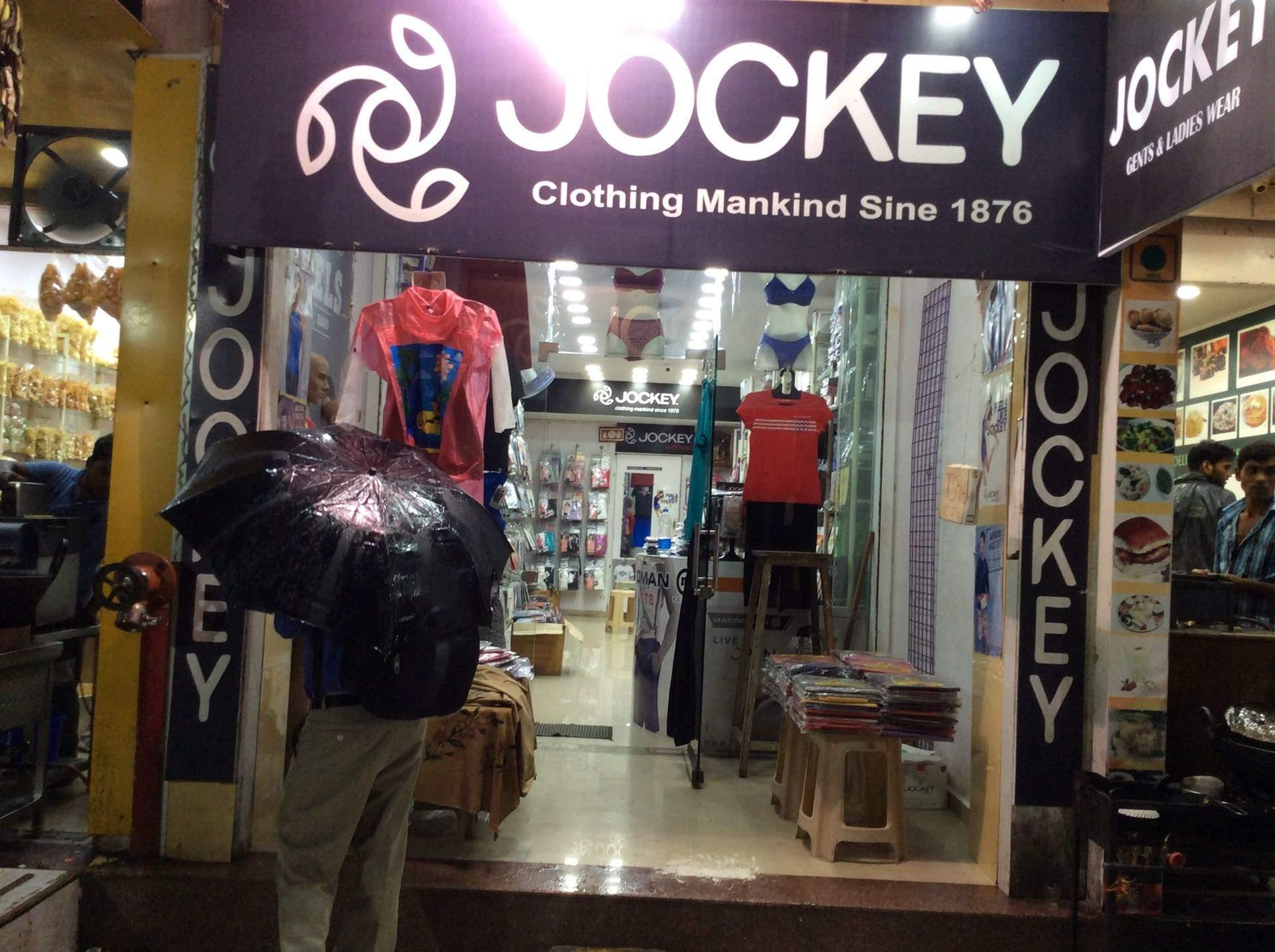 Top Peter England Readymade Garment Retailers in Jawahar