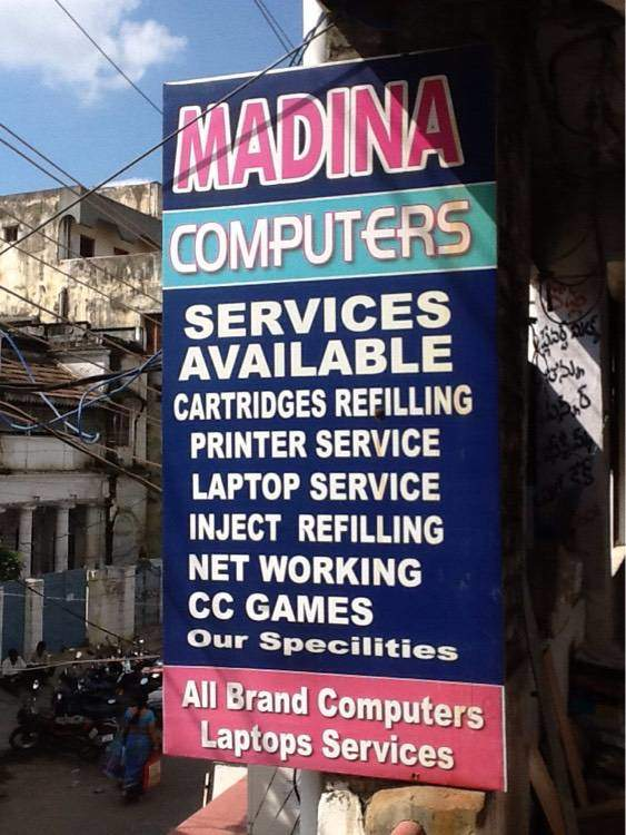 Top CCTV Installation Services in Nellore - Best CCTV Camera