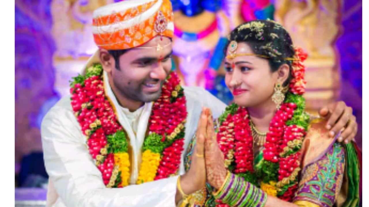 Top 50 Marriage Bureau in Bodhan, Nizamabad - Best Tamil