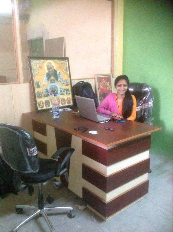 Vk Home Decor Pvt Ltd, Noida Sector 45 - Commercial Interior ...
