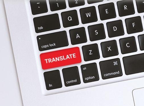 Top Translators For Hindi To English Language in Goa - Justdial