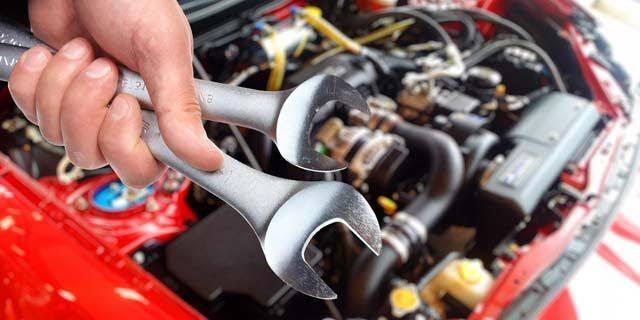 Auto Repair Services >> Top 100 Car Repair Services In Noida Sector 3 Best Car