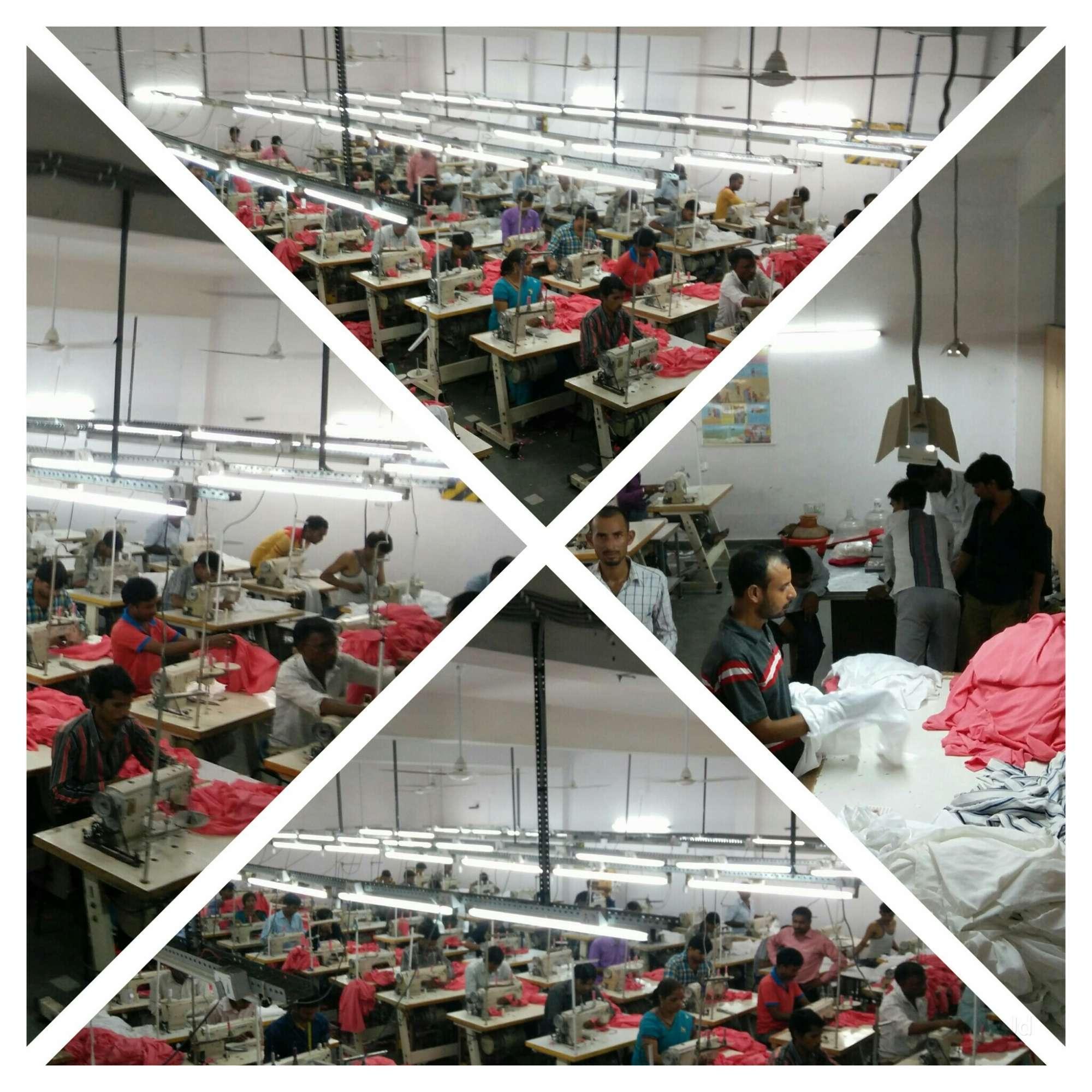 Top 100 Export House in Noida Sector 63, Delhi - Justdial