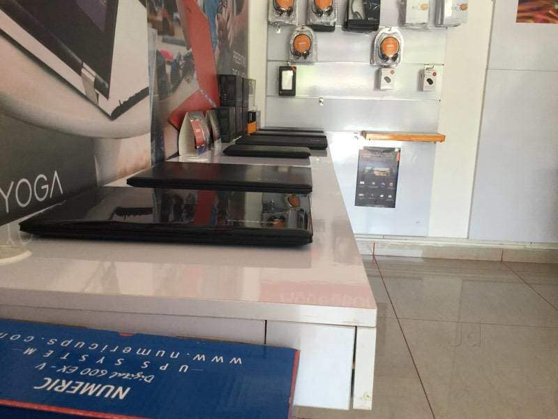 Top 30 Dell Laptop Dealers in Ongole HO - Best Dell Laptop