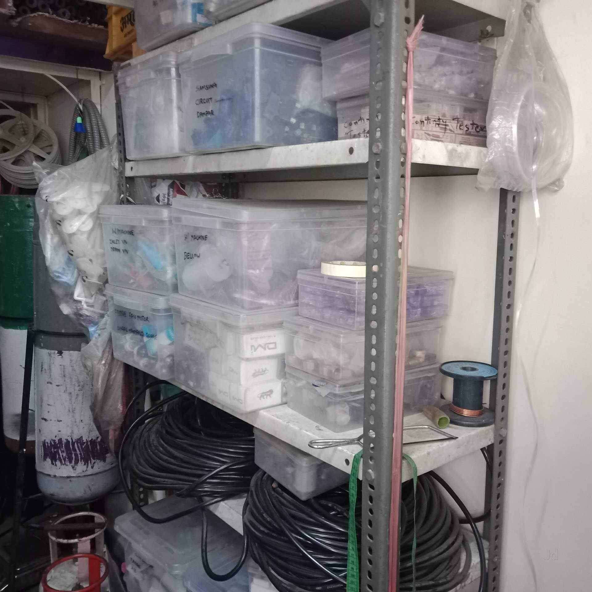 Top Central AC Installation Services in Kelwa, Mumbai - Best ... on