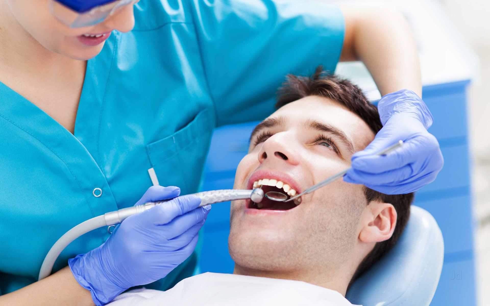 deepak-dental-clinic-agra-chowk-palwal-dentists-1wxciai38o.jpg (1920×1199)
