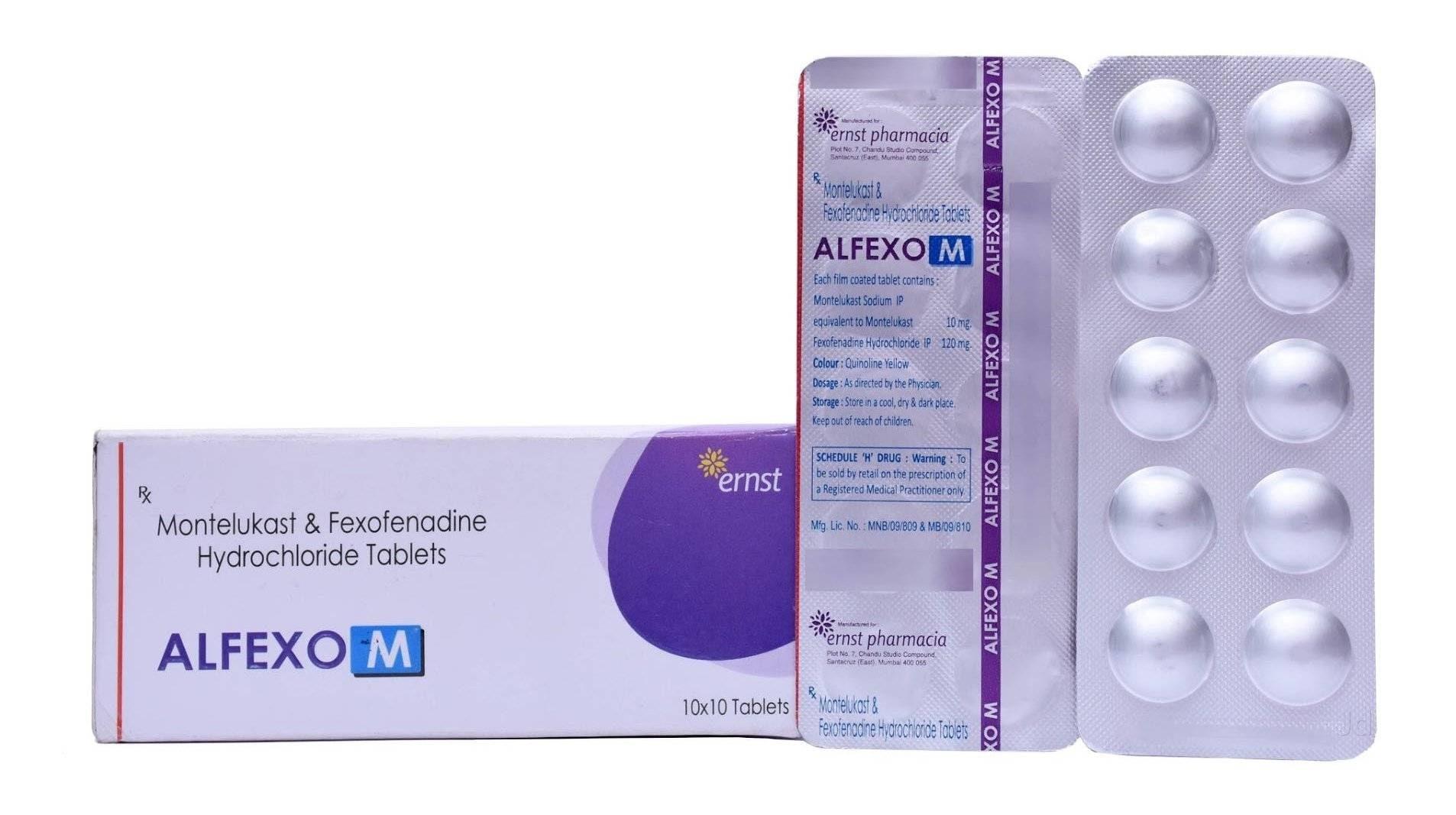 Top 100 Allopathic Medicine Manufacturers in Delhi - Justdial