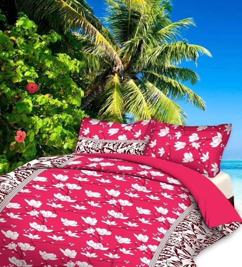 348b32228c Top 50 3d Print Bed Sheet Manufacturers in HUDA Sector 29 - Best 3d  Bedsheet Manufacturers Panipat - Justdial