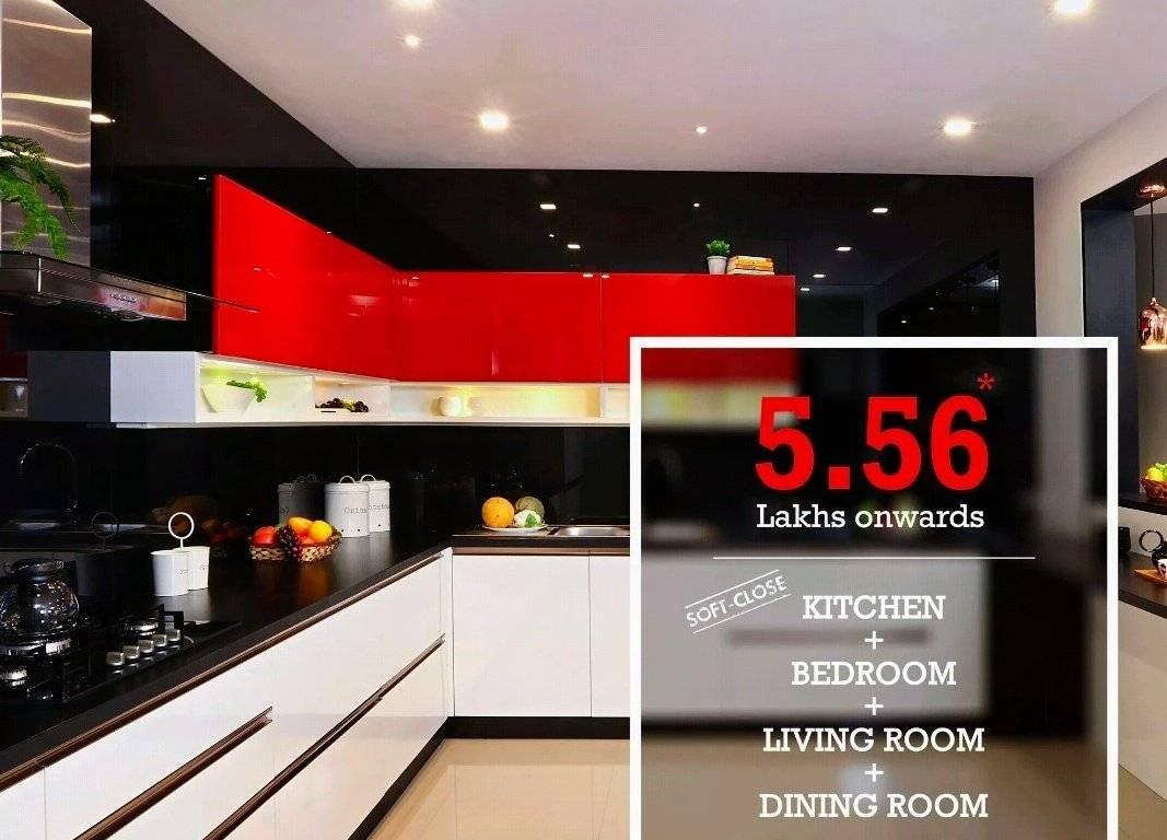 Top 100 Interior Designers In Pathanamthitta Best Interior