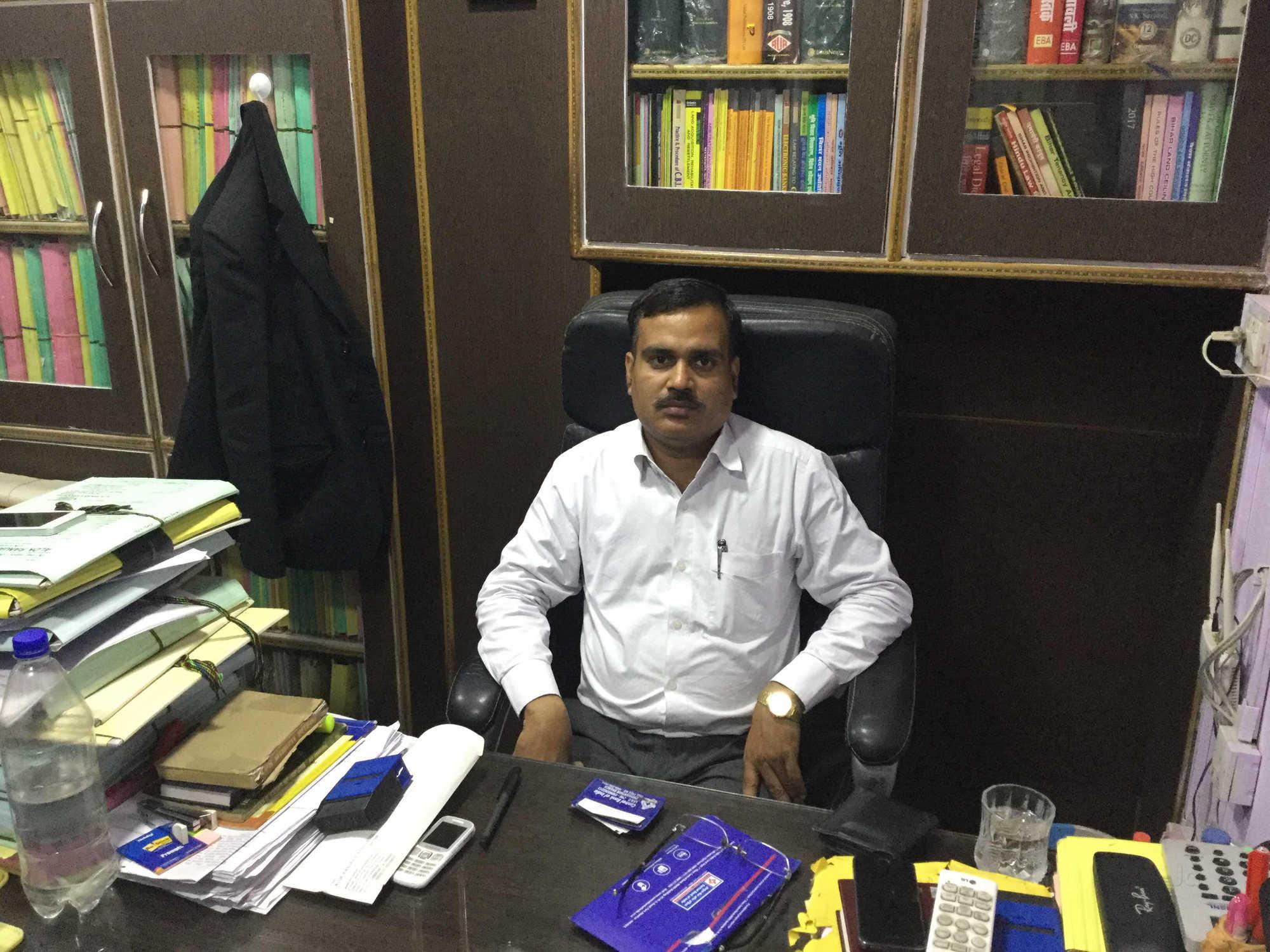 Find Civil Lawyers in Danapur Bazar - Advocates For Civil Law Patna