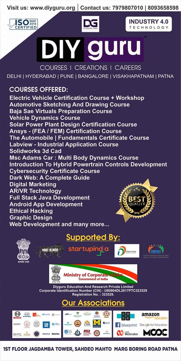 Power Point Training Institutes in Anisabad, Patna