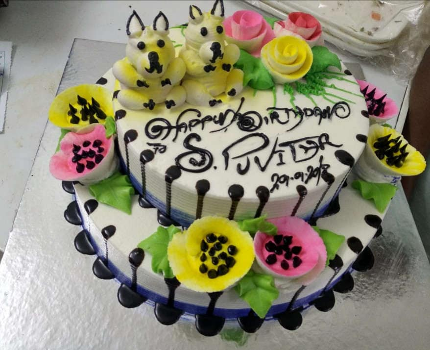 Top Cake Shops In Perambalur Best Pastry Shops Justdial