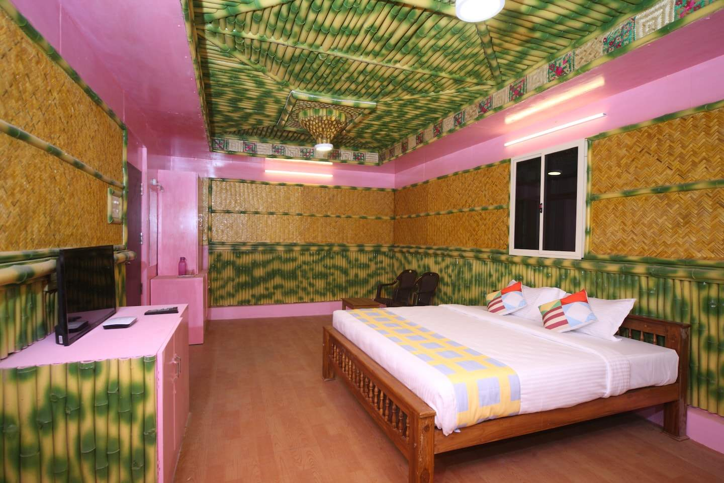 Top 100 Farm House On Hire In Pattanur Best Farmhouse