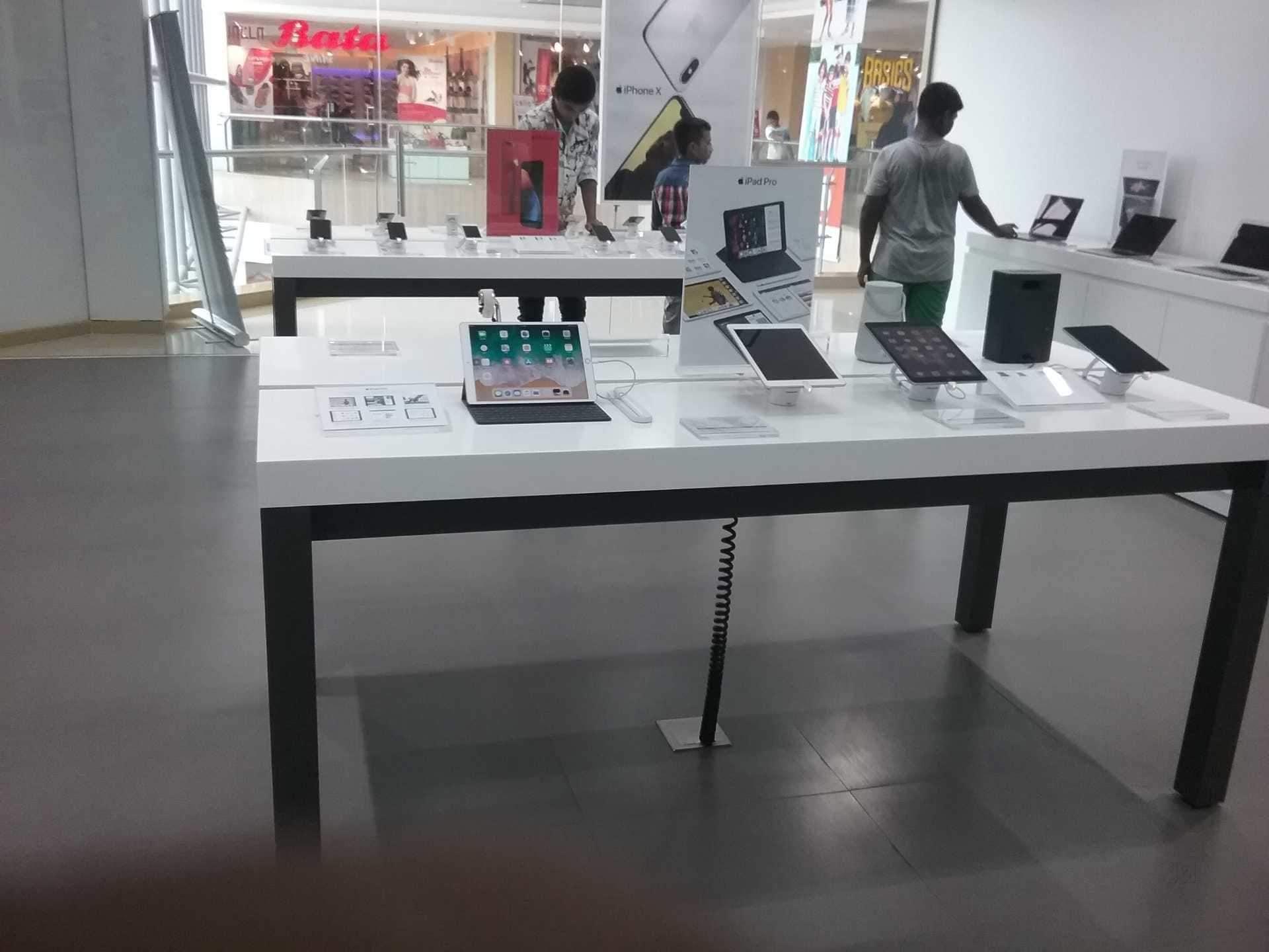 Top 10 Apple Laptop Dealers in Pondicherry - Best Apple