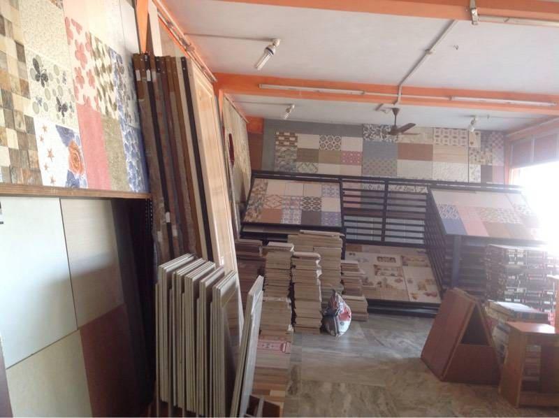 Top 20 Ceramic Tile Dealers in Pudukkottai - Best Bathroom