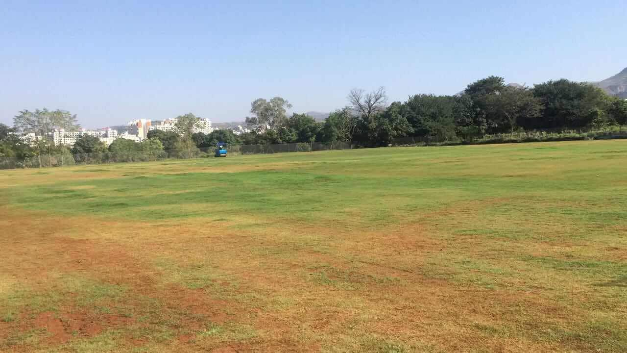 Top 100 Sports Ground In Pune Best Ground For Sports