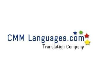 Top 50 Translators For German To English Language in Pune