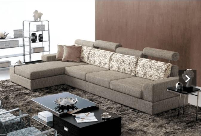 Incredible Top Sofa Set Repair Services In Ambegaon Pathar Pune Best Creativecarmelina Interior Chair Design Creativecarmelinacom