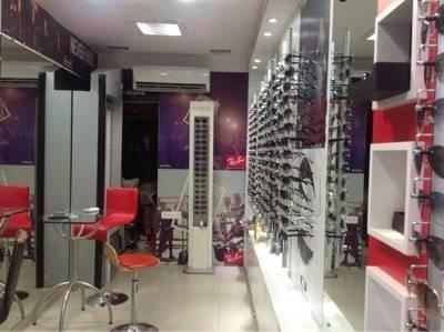 ray ban official discount store  Rayban Store, Aundh, Pune - Sunglass Dealers-Rayban - Justdial